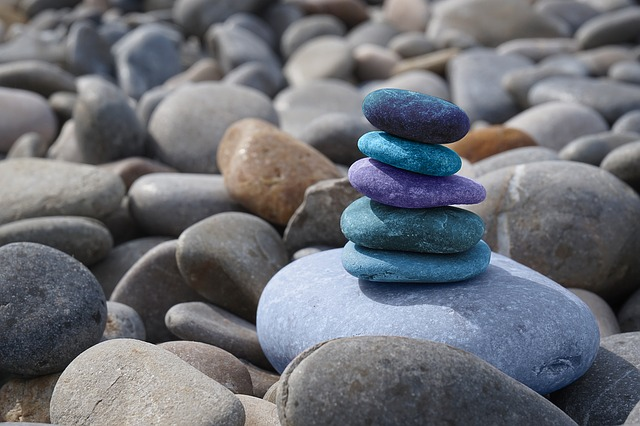 Posture Training & Coaching | The Heart Space | New Milford, CT